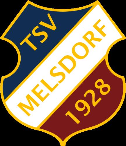 Tsv Melsdorf